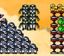 Monster Overload