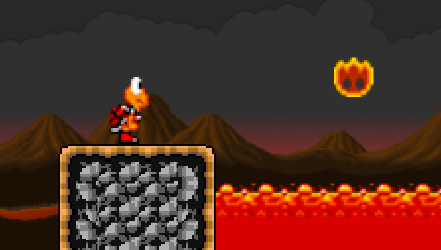 File:Volcanicedition.png