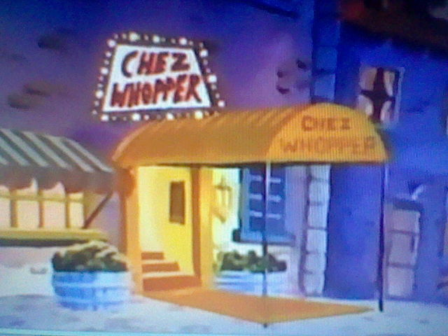 File:Chez Whopper.jpg