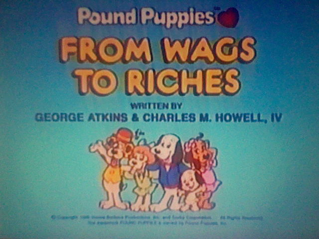 File:Title Screen for From Wags to Riches.jpg