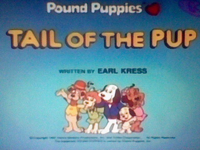 File:Title Screen for Tail of the Pup.jpg