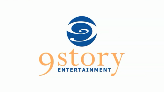 File:9 Story Logo.png
