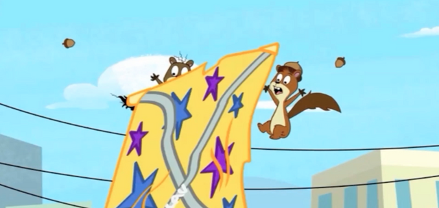 File:Kite Squirrels.png