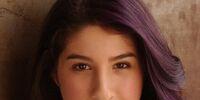 Brooke Goldner