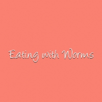 File:Eating with worms title card.jpg