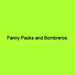 File:Fanny packs and sombreros title card.jpg