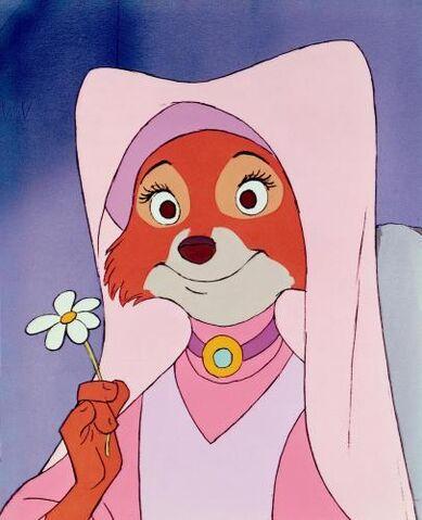 File:Maid Marian Disney.jpg