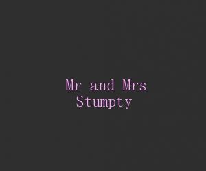 File:Mr and Mrs stumpty title card.jpg