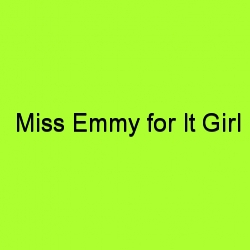 File:Miss emmy for it girl.jpg
