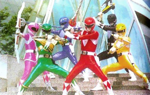 File:Sentai Zyu.jpg