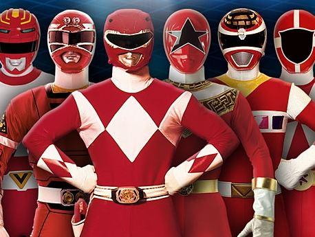 File:Power Rangers-Divulgação-450x338-Vale este.jpg