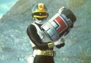 File:Black Blitz Blaster.jpeg