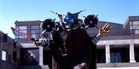 Decibat (Power Rangers Lost Galaxy)