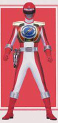 File:Defender Red Overdrive Ranger.jpg