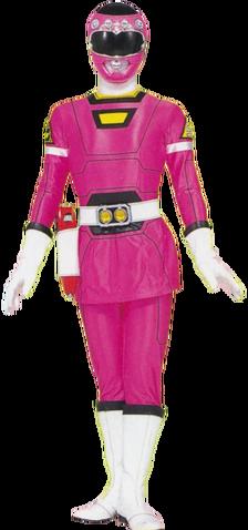 File:Pink Turbo Ranger.png