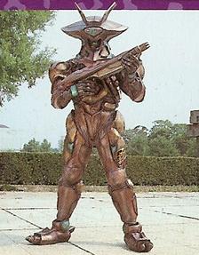 File:Univolt (Power Rangers Time Force).jpg