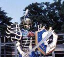 Skelekron (Power Rangers Lost Galaxy)