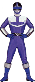 File:Blue Time Force Ranger.png