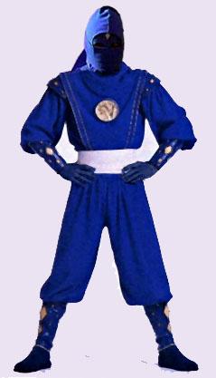 File:Blue Ninja Ranger.jpg