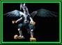 File:Condor Galactazord (Power Rangers Lost Galaxy).jpg