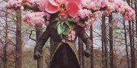 Terror Blossom (Mighty Morphin Power Rangers)
