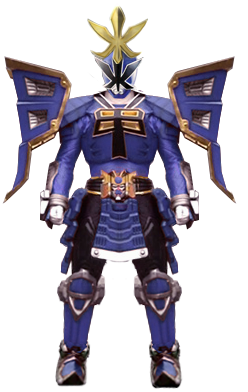 File:Shogun Mode Blue Samurai Ranger.png