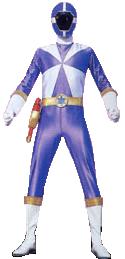 File:Blue Lightspeed Ranger.png