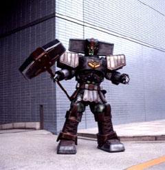 File:Hammerax (Power Rangers Lost Galaxy).jpg