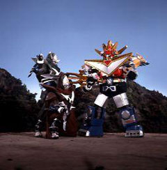 File:The Shark Brothers (Power Rangers Lost Galaxy).jpg