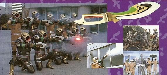 File:Cyclobots (Power Rangers Time Force).jpg