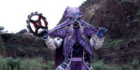 Starcog (Power Rangers Lost Galaxy)