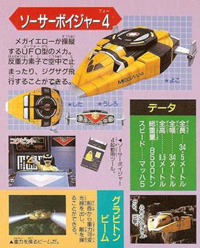 File:Mega V4 (Power Rangers In Space).jpg