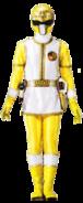 File:Dai-yellowf.png