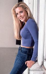 File:Nicole Holden (1996).jpg