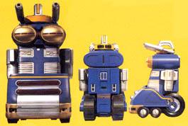 File:Zeozord II (Power Rangers Zeo).jpg