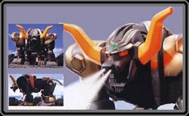 File:Torozord (Power Rangers Lost Galaxy).jpg