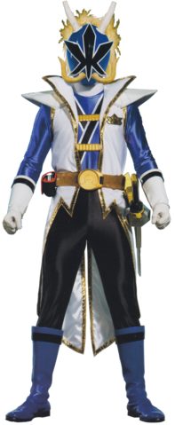 File:Illusion Mode Blue Samurai Ranger.png
