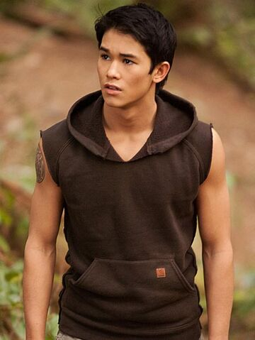 File:TWILIGHT-BOOBOO-STEWART 458.jpg