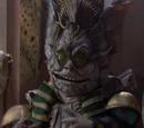 Kegler (Power Rangers Lost Galaxy)