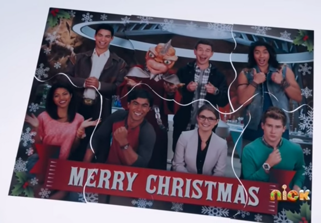 File:Dino Charge Christmasprnfwiki2.png