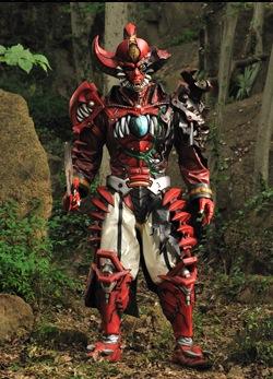 File:Zombie Moltor (Power Rangers Super Megaforce).jpg