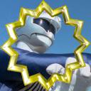 Badge-19-7