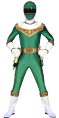 File:Zeo Green.png
