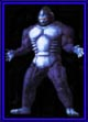 File:Gorilla Galactabeast (Power Rangers Lost Galaxy).jpg