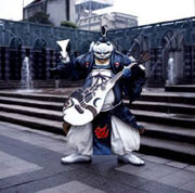 Ginga-vi-budou16