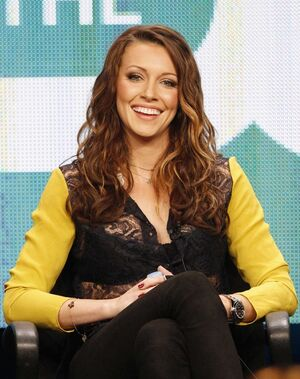 2012-Summer-TCA-Tour-Arrow-Panel-July-29-katie-cassidy-31649059-792-1000