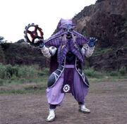 Ginga-vi-budou17