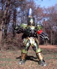 File:Prlg-vi-rocketron.jpg