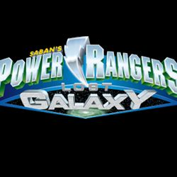 File:Power-rangers-lost-galaxy-tv-programs-photo-1.jpg