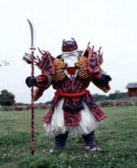 File:Prlg-vi-samuron.jpg